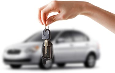 SellAnyCarcom  Sell Any Car to us Guaranteed purchase Find out